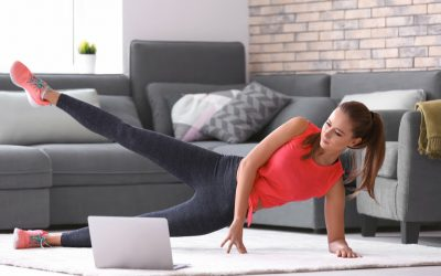 Tips To Reach Optimal Physical Fitness